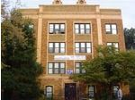 723 N. Central Ave, Chicago, IL 60644 Photo