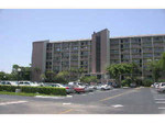 2200 S Cypress Bend Dr Unit: 301, Pompano Beach, FL 33069 Photo