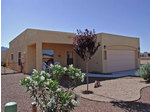 Home for sale: 5905 Leaping Lizard, Las Cruces, NM 88012