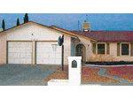 Home for sale: 11274 Warbonnet, El Paso, TX 79925