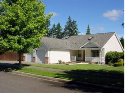 6904 15th Ave SE, Lacey, WA 98503