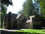 2635 Simmons Rd NW, Olympia, WA 98502 Photo