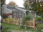 1112 grant st sw, Tumwater, WA 98512 Photo