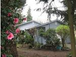 718 sawyer st se, Olympia, WA 98501 Photo