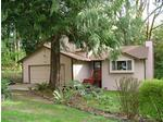 2541 Aztec Dr NW, Olympia, WA 98502 