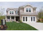 2712 Parker Ridge Drive, Independence, KY 41051
