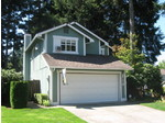 6027 Barrington Lane SE, Lacey, WA 98513 Photo
