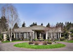 3123 Scoth Meadows Ct. SE, Olympia, WA 98501 
