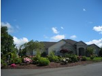 12022 Dream St SW, Olympia, WA 98512 