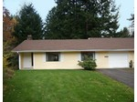 3300 Carpenter Rd SE, #113, Olympia, WA 98503 Photo