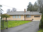 7711 Greenridge Lp SE, Olympia, WA 98512 Photo