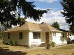 8044 Diagonal Rd SE, Olympia, WA 98501 Photo