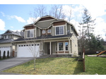 3536 Skylark Lopp, Bellingham, WA 98226 Photo