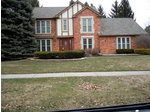 47579 MANORWOOD DR. Photo