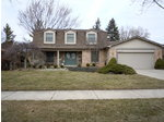 37469 MALLORY DR Photo
