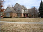 21525 CHASE DR. Photo
