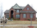 45672 BRISTOL CIR. Photo