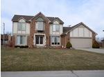 37810 WINDWOOD DR. Photo