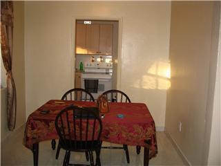 311 NE 110 Terr, Miami, FL 33161 Photo 3