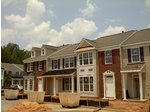 204 Elise Dr, Greer, SC 29650 