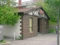 1436 FOURTH AVE., Huntington, WV 25701 Photo 1