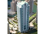625 Brickell Key Drive, Miami, FL 33131 Photo