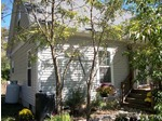 Home for sale: 7 Hi Alta Avenue, Asheville, NC 28806
