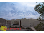 12 Emerald Crest, El Paso, TX 79902 Photo