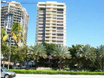 Kenilworth Condo, Bal Harbour, FL 33154 Photo