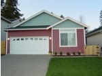 4542 20th Way NE, Olympia, WA 98516 Photo