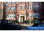 744 W Bittersweet Ave, Chicago, IL 60613 