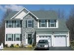 Home for sale: Smyrna, DE 19977