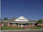 Home for sale: 2064 Pueblo Nuevo, El Paso, TX 79936
