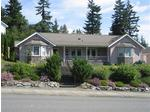 4003 Harrison St., Bellingham, WA 98229 Photo