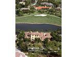 Home for sale: 5019 Groveland Terrace, Naples, FL 34119