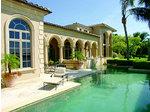 Home for sale: 13621 Pondview Circle, Naples, FL 34119