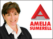 Amelia Sumerell