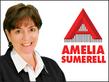 Amelia Sumerell