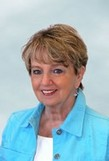 nancy baggio  coldwell banker residential brokerage schaumburg