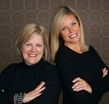B. Brady &amp; C. Bowles Team