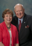 Ron & Mary Stephens