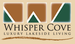 Myer Land Development Company