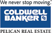 Coldwell Banker Pelican E.L.