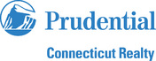 Prudential Newington