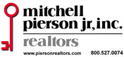 Mitchell Pierson, Jr., Inc.