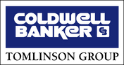 Coldwell Banker Tomlinson -Nmm