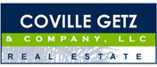 Coville Getz And Co Llc