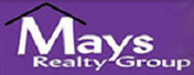Mays Realty Group