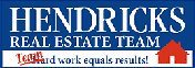 Hendricks Real Estate Team