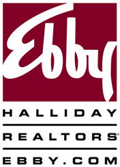 Ebby Halliday, REALTORS: Green Oaks, Arlington